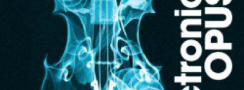 BT's Collab Album Fuses Classical Music With EDM!