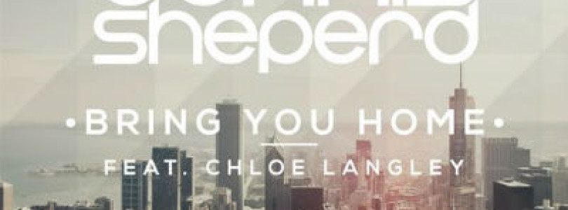 Dennis Sheperd feat. Chloe Langley – Bring You Home (Remixes) [A Tribute To Life]