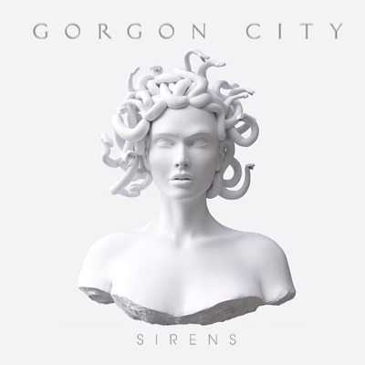 Gorgon-City-Sirens-album-cover-art