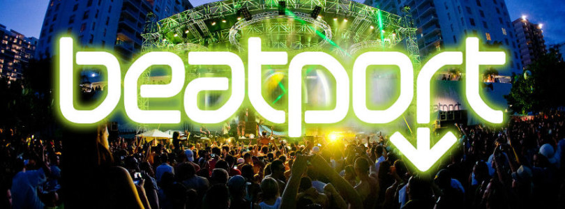 Beatport To Compete With Spotify, To Allow Users To Stream Music!