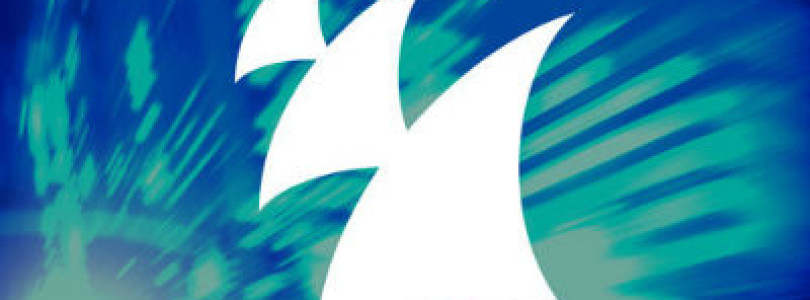 Gazzo & Will K feat. Kyle Richardson – Forth & Back (Original + Tom & Jame Mixes) [Armada Trice]