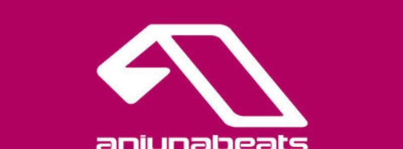 Genix – Durban / Breather EP [Anjunabeats]