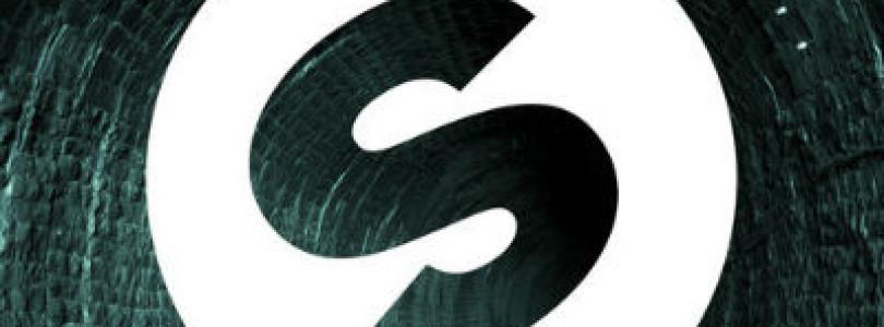 Vicetone feat. Kat Nestel – No Way Out (Original Mix) [Spinnin' Records]