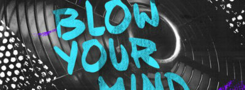 Tiësto & MOTi – Blow Your Mind (Original Mix) [Musical Freedom]