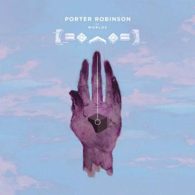 porter-robinson-worlds-album-1406737474