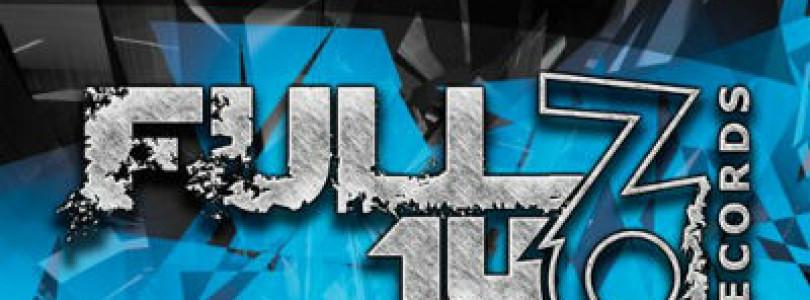Ula – No More Alone (Original + Cold Rush Mixes) [Full On 140 Records]