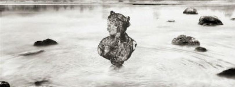 Jonas Saalbach – Am See (Original + Jonas Woehl Mixes) [Subjekt Recordings]