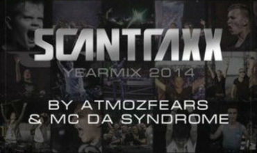 Hardstyle – The Year Of 2014