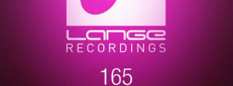 Ariel & Danilo – Gardream (Original Mix) [Lange Recordings]