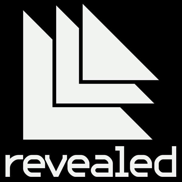 Revealed_2013-12-06_17-23