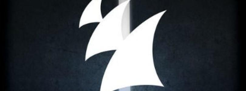 Husman – Exodus (Original Mix) [Armada Captivating]