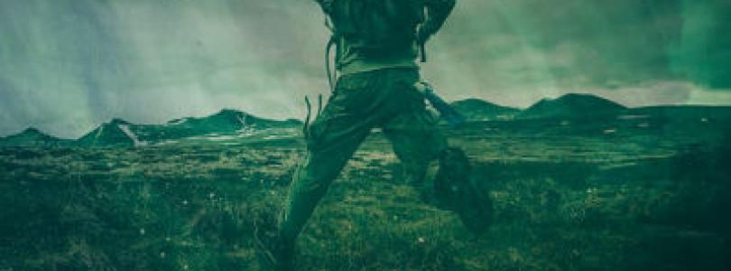 UCast & George Kamelon – Jump (Original Mix) [A State Of Trance]