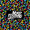 Review: Mord Fustang – 9999 in 1