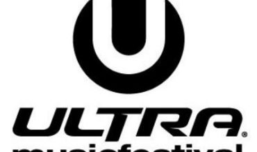 Ultra Co-founder Alex Omes Passes Away!