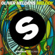Oliver Heldens – Melody (Original Mix) [Spinnin' Records]