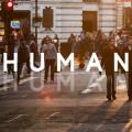 Review: Atlantic Connection – Human LP
