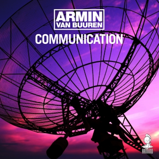 armin-van-buuren-communication-326x326