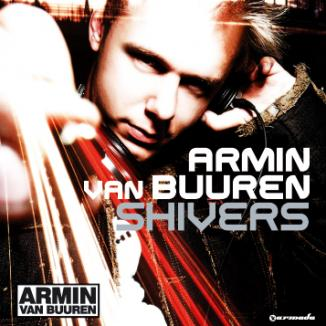 armin-van-buuren-shivers-limited-mixes-326x326