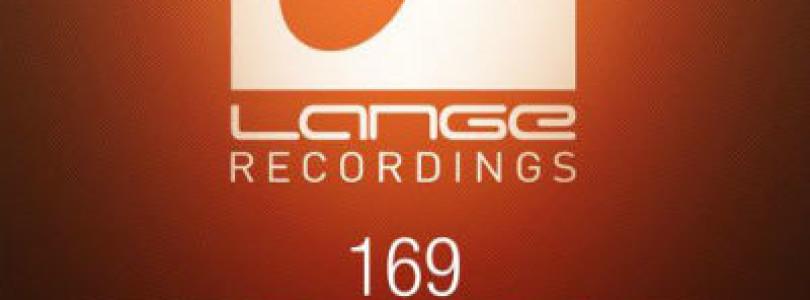 Linnea Schossow & Rafael Osmo – Airstrike (Original Mix) [Lange Recordings]