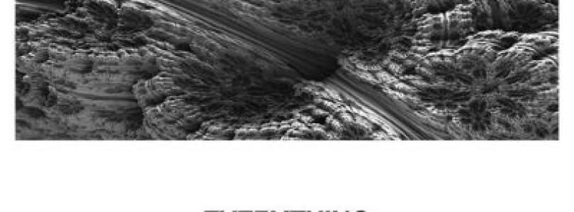 AN21 & Sebjak – Everything (Original Mix) [Size Records]