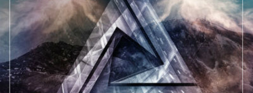 Tritonal – Tritonia (Chapter 002) [Enhanced Music]