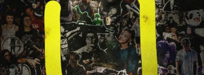 Jack Ü Release Debut Album During 24 Hour Live Stream!
