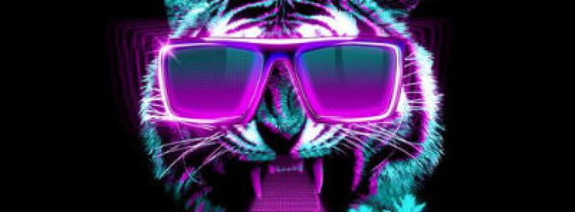 Paul van Dyk & Roger Shah Ft. Daphne Khoo – Louder (Club Edit) [Ultra Music]