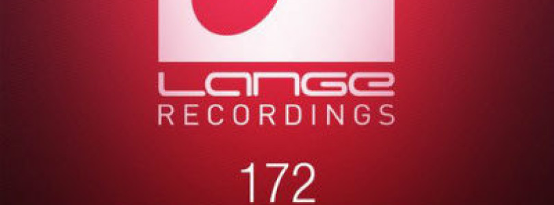 Ariel & Danilo – Asallam (Original Mix) [Lange Records]