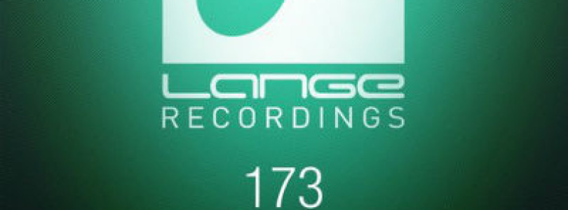 Davey Asprey – Ascend (Original Mix) [Lange Recordings]