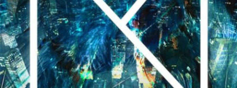 Henrix & Bream feat. Zashanell – Alright (Original Mix) [Mixmash Records]