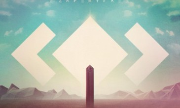 Review: Madeon – Adventure