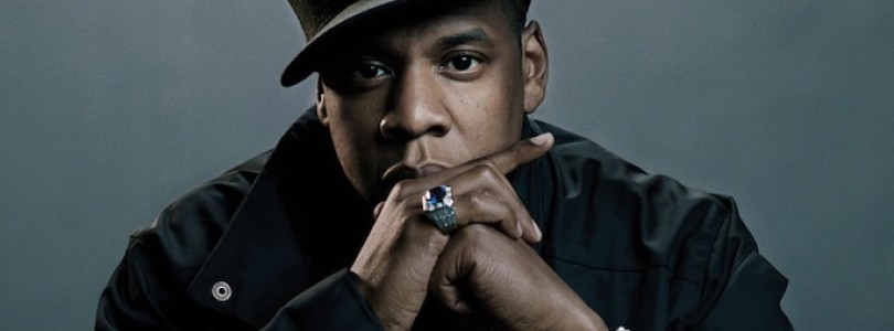 Artists Go Aqua Blue In Support Of Jayz's Tidal Streaming Service