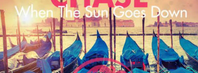 Kim Svard feat. Chase – When The Sun Goes Down [Magic Island Records]