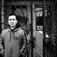 Introducing: Jose Zaragoza (Exclusive Interview with Matt Caldwell PR)