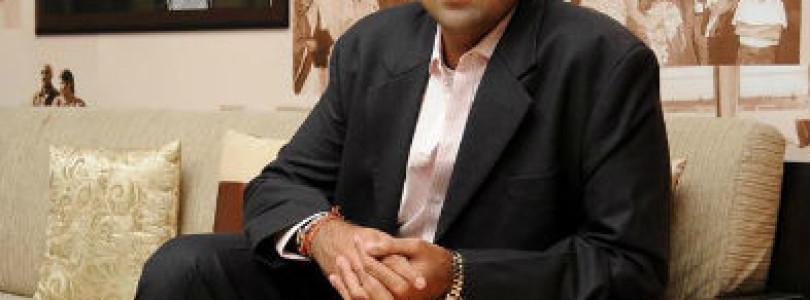 T.H.E Interview – Karan Singh, CEO Of Sunburn Global, Percept Live