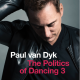 Paul van Dyk – The Politics Of Dancing 3 [Ultra]