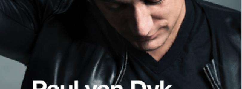 Paul van Dyk – The Politics Of Dancing 3 [Ultra]