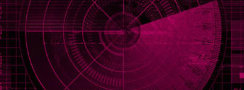 Holl & Rush – Sonar (Original Mix) [Flamingo Recordings]