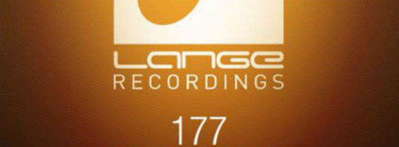 2nd Phase – The Game (Original Mix) [Lange Recordings]