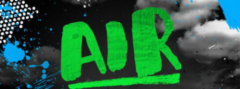 Dzeko & Torres feat. Delaney Jane – Air (Original Mix) [Musical Freedom]
