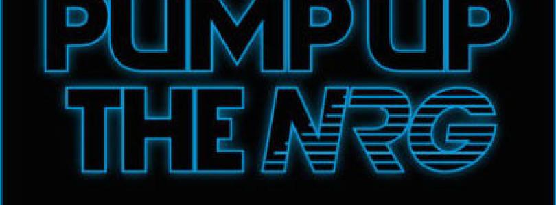 PureNRG – Pump Up The NRG (Original Mix) [Magik Muzik]