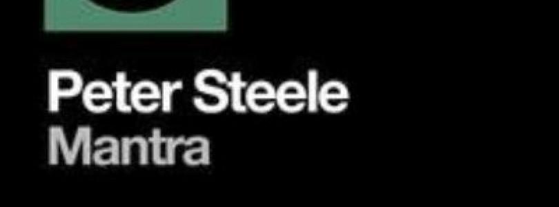 Peter Steele – Mantra (Original Mix) [Pure Trance]