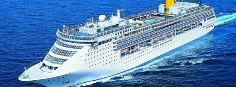 Festival cruise Shipsomnia 2016 unveils full artist line-up