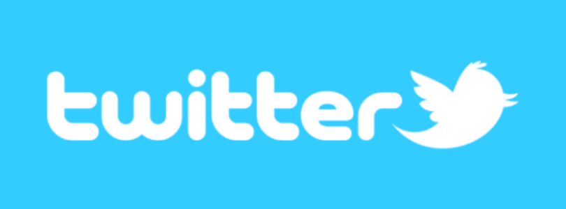 Twitter Allows Direct Messaging To Everyone