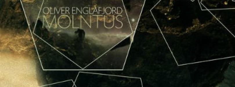Oliver Englafjord – Molntus [Black Hole Recordings]