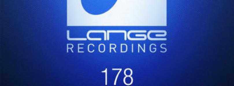 Ariel & Danilo, Bigtopo – Clubbing (Original Mix) [Lange Recordings]