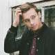 Flume Releases New Single And Music Video