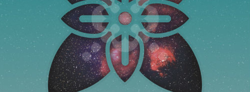 'J00F Editions 2' Mixed By John 00 Fleming [JOOF Recordings ]