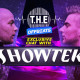T.H.E Offbeats – Exclusive Chat With Showtek