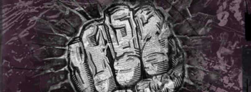 Dave Till & Regi feat. Rudy Zensky – HIYA (Original Mix) [Smash The House]